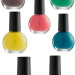 Lançamento: Esmalte Sephora