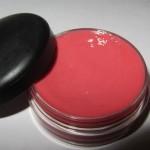 Lip Conditioner Petting Pink da MAC. Corra, antes que acabe!