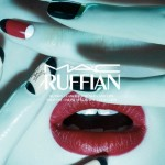 Ruffian Red de volta! – MAC