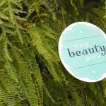 A linha de beleza da The Beauty Box
