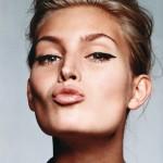 Dica: Como aplicar maquiagem mais rápido