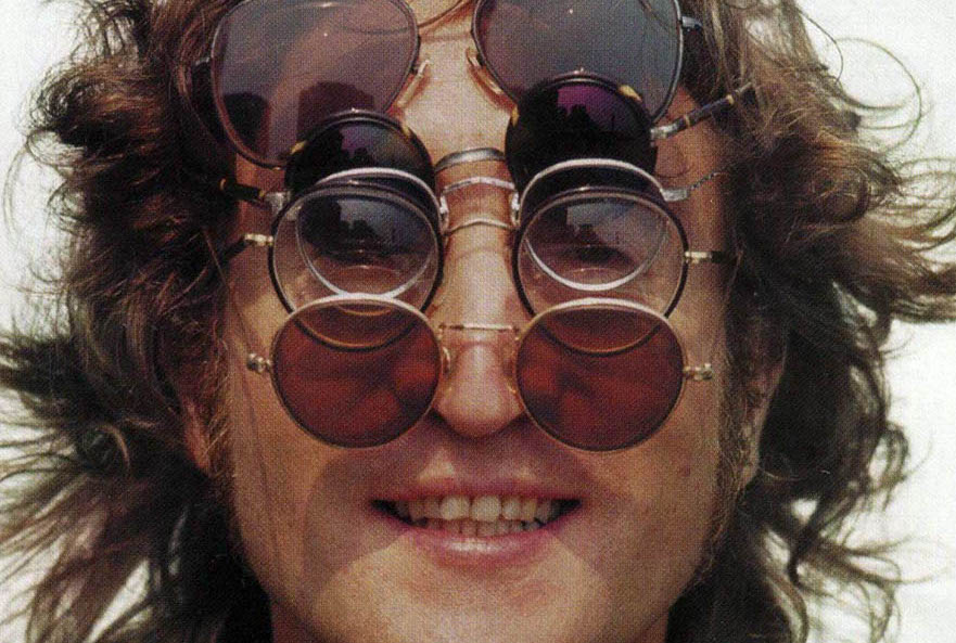 John_Lennon-Walls_And_Bridges-Frontal