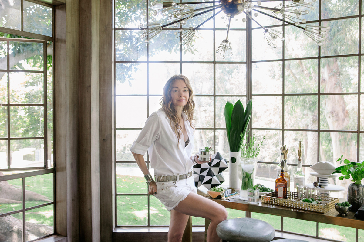 eyeswoon_athena_calderone_kelly_wearstler_los_angeles_rickey-cointreau_cocktail_cucumber_mint__mg_9374