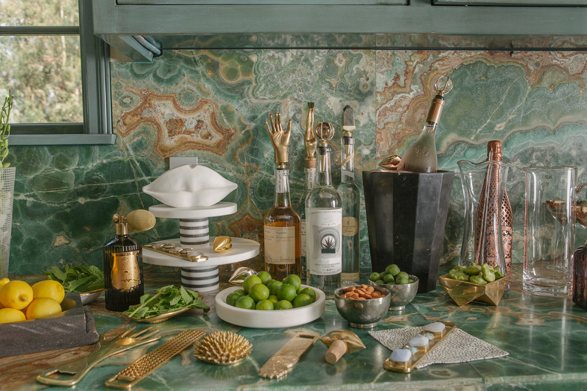 eyeswoon_athena_calderone_kelly_wearstler_los_angeles_rickey-cointreau_cocktail_cucumber_mint_mg_8579_edit