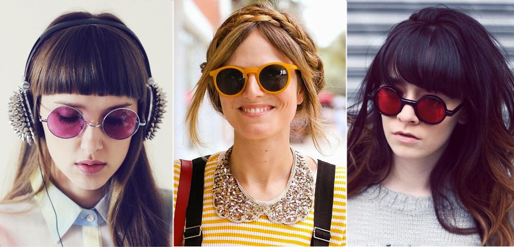 oculos-redondo_03