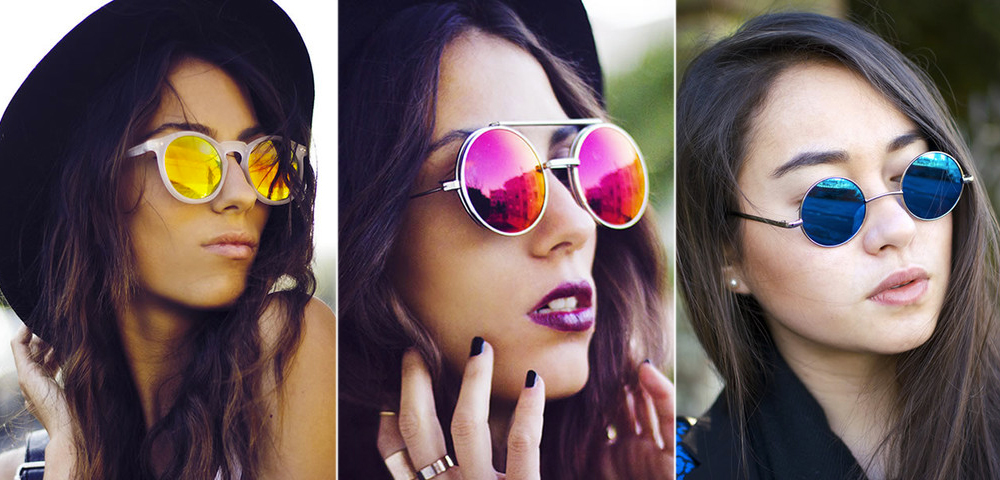 oculos-redondo_04