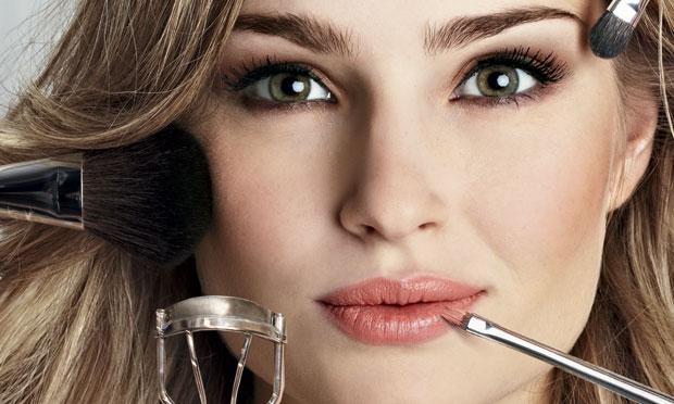 20-dicas-maquiagem-perfeita