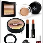 Conheça 07 Produtos Multiuso de Beleza pra ter na Necessaire
