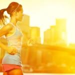 Conheça 5 fatores responsáveis por acabar com a sua energia e beleza