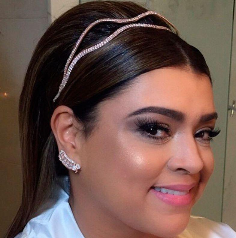maquiagem-joias-preta-gil