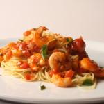Guia dos Namorados: Dica dos melhores Restaurantes