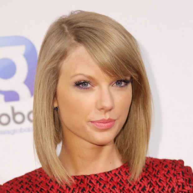 Taylor-3