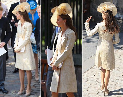 kate-middleton-vestido-casaco