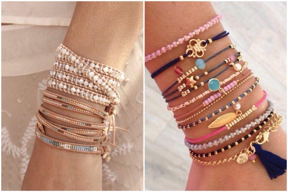 pulseiras4